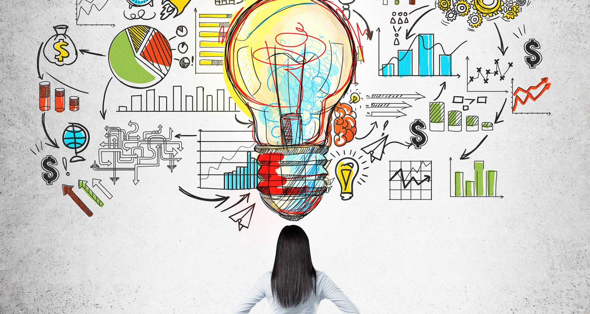 Qué es un Mentor del Emprendimiento